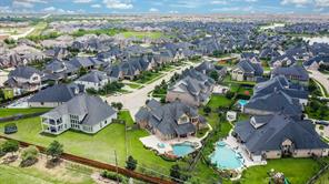 2006 Riverine Crest Circle, Katy, TX 77494