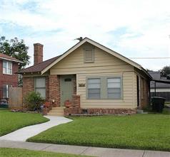 2611 Rosewood, Houston, TX, 77004