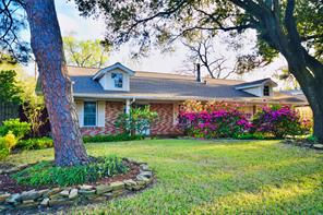 10511 Hazelhurst, Houston, TX, 77043