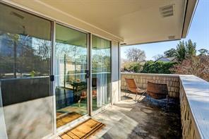 6406 Bayou Glen Condominiums, Houston, TX, 77057