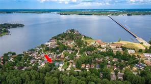 128 Clear Water, Montgomery, TX, 77356
