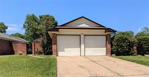 18602 Willow Moss, Katy, TX, 77449