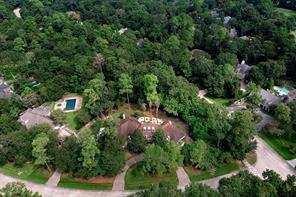 45 Red Sable, The Woodlands, TX, 77380