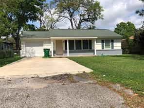 1113 Miller, Angleton, TX, 77515