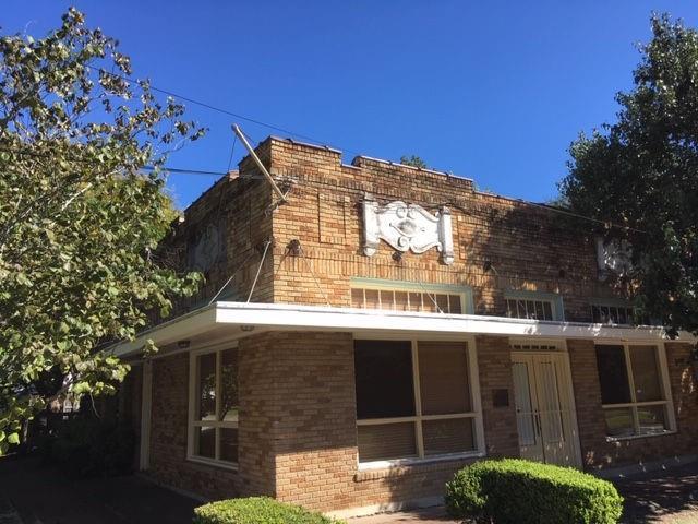 1819 Kane Street, Houston, TX 77007