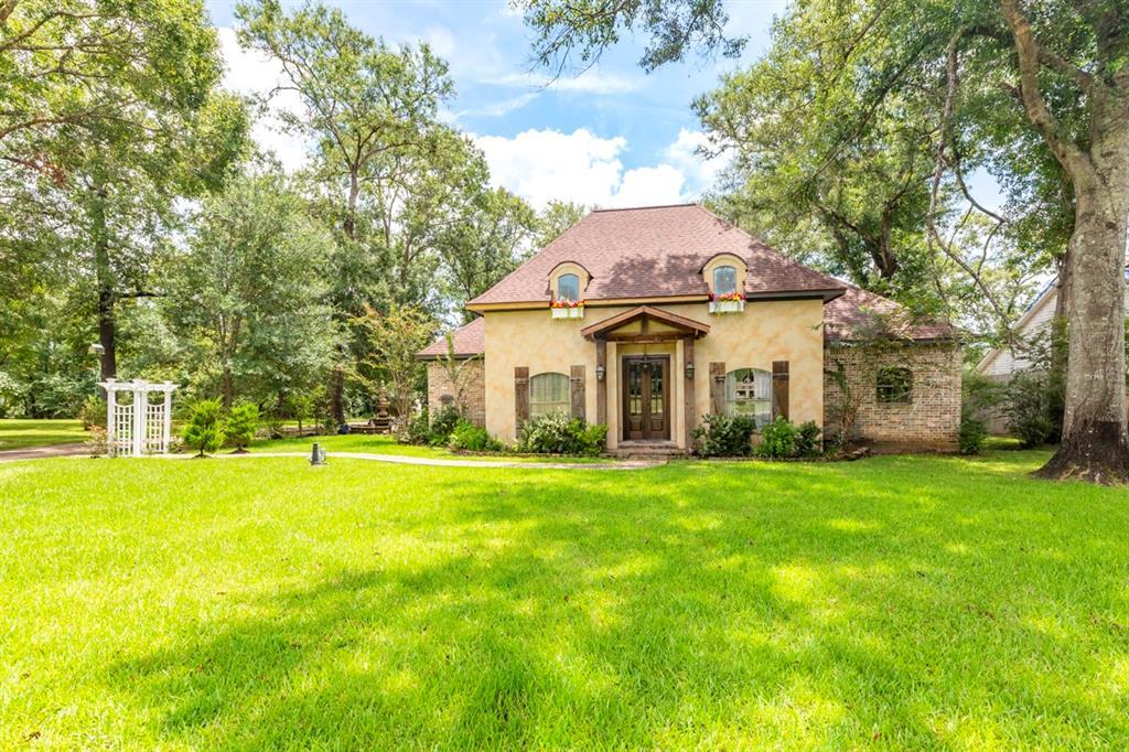 6465 Carolyn Lane, Lumberton, TX 77657