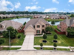 25229 Forest Lake