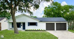 2706 Haverhill Drive, Houston, TX 77008