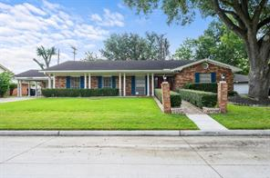 8115 Dover Street, Houston, TX 77061