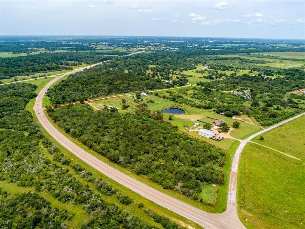 69 Clinton Road, Cuero, TX 77954