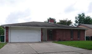 265 Hardwicke, Houston, TX, 77060