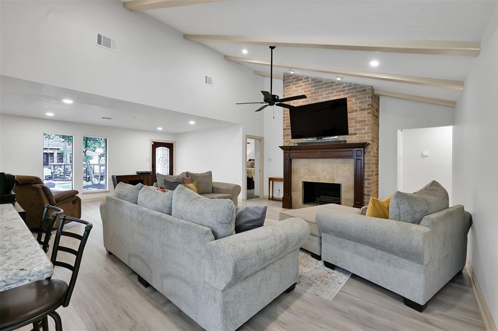 3011 Grove Terrace Drive