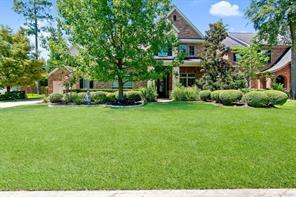 58 N Veilwood Cr Circle, The Woodlands, TX 77382