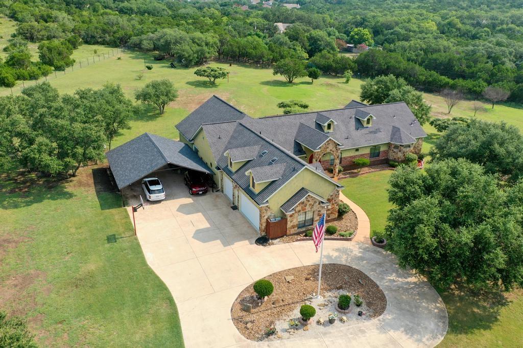 23232 Winter Oaks, San Antonio, TX 78260