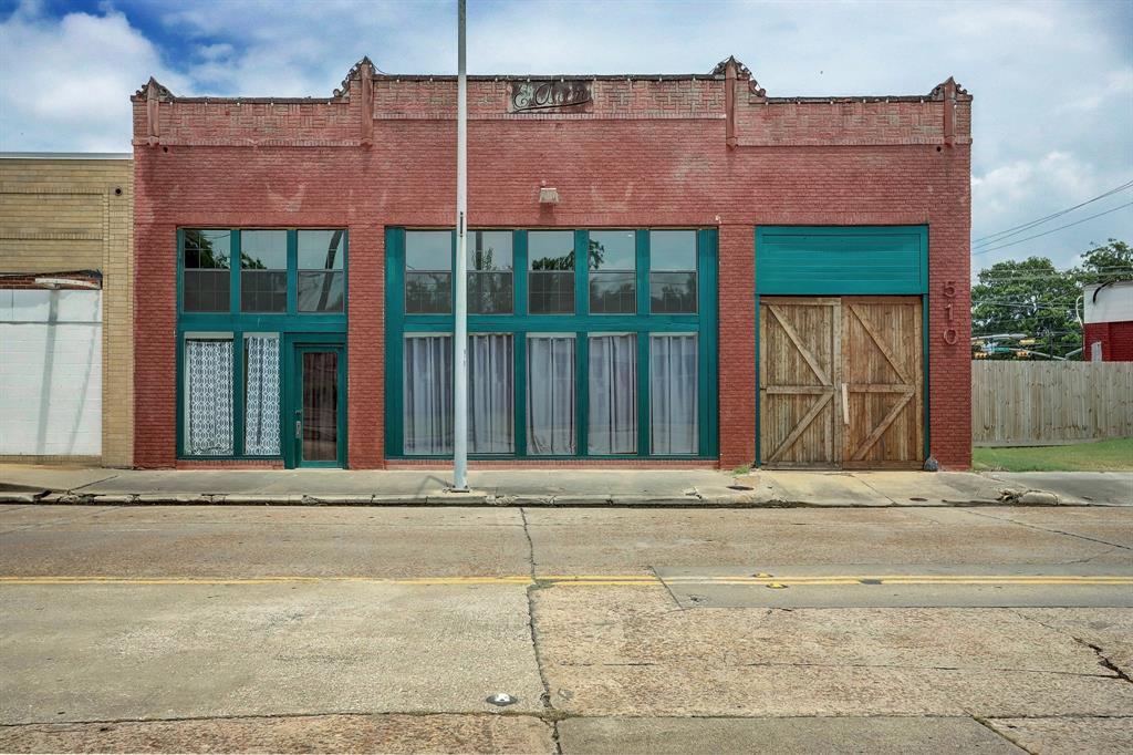 510 W Texas Avenue, Baytown, TX 77520
