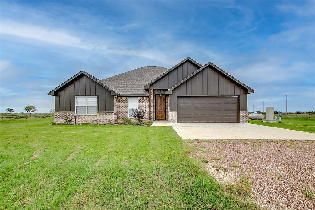 18185 County Road 204, East Bernard, TX 77435