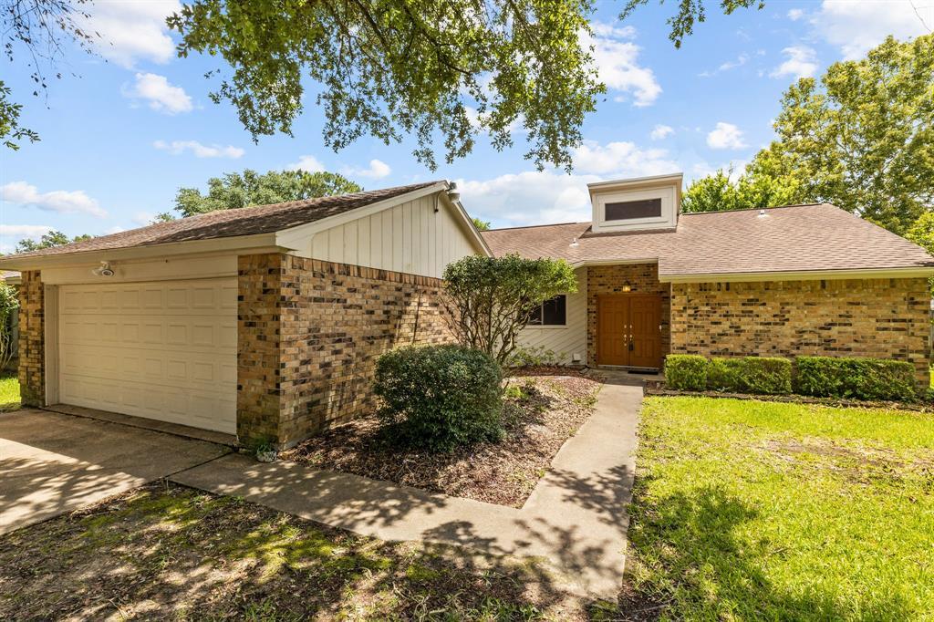 1780 Bryant Way, Beaumont, TX 77706