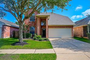 26334 Richwood Oaks, Katy, TX, 77494
