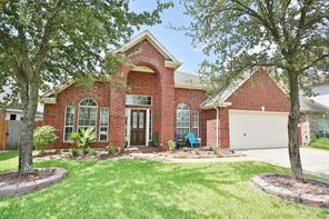 9811 Elizabeths Glen, Tomball, TX, 77375