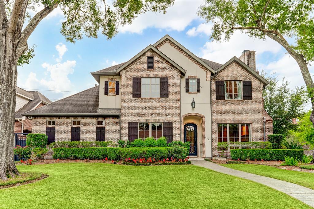 6267 Cedar Creek Drive, Houston, TX 77057