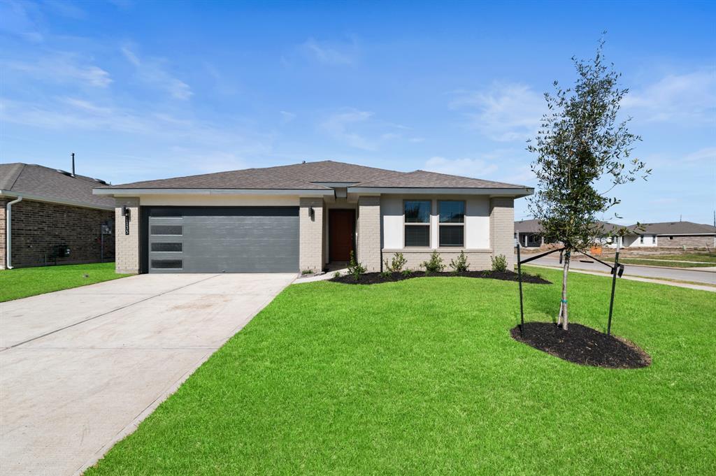 1135 Della Lane, Rosharon, TX 77583