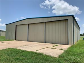 12109 Bonanza Place, Brookshire, TX 77423
