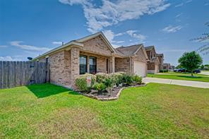 10107 Black Birch, Tomball, TX, 77375