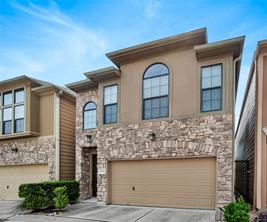 1384 Studer Street, Houston, TX 77007