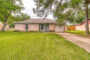 3414 Schroeder, Needville, TX, 77461