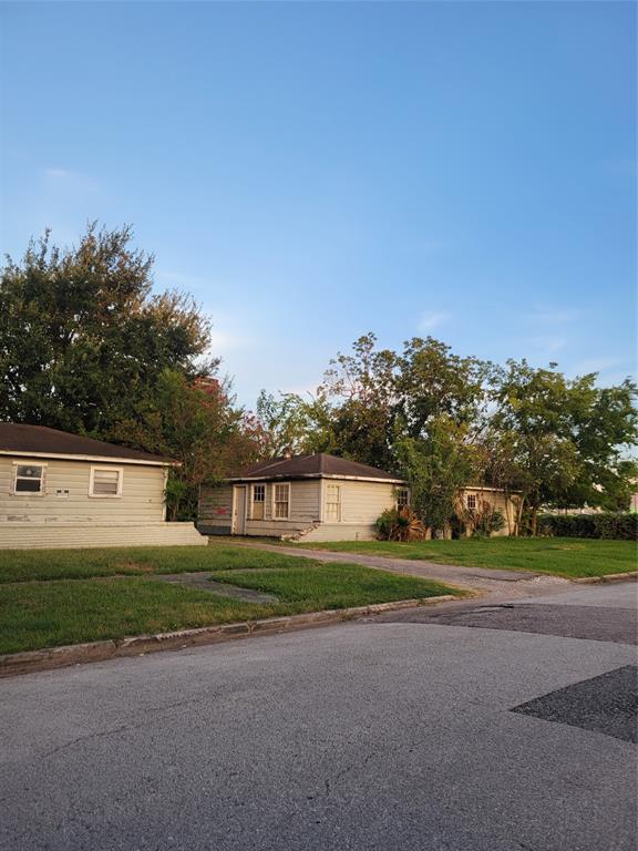 330 Harvard Street, Houston, Texas 77007, ,Lots,For Sale,Harvard,69558817
