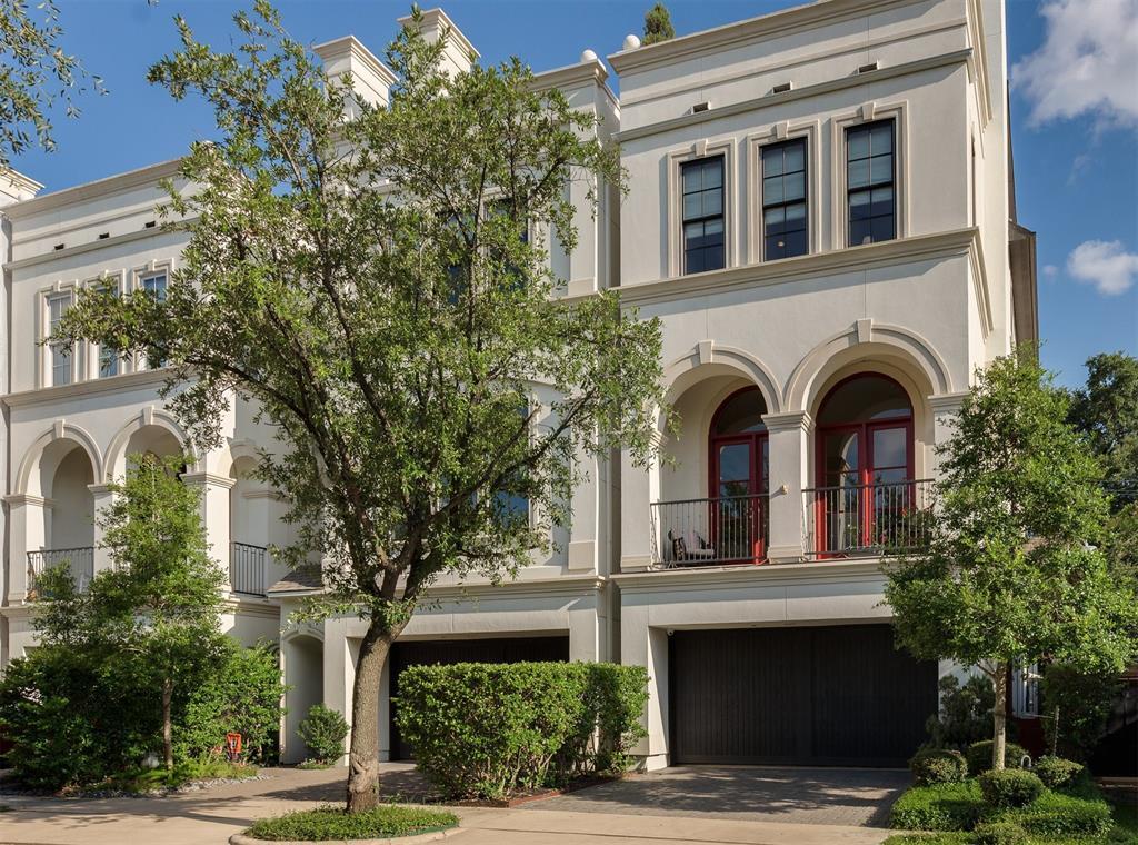 515 Pierce Street, Houston, Texas 77019, 3 Bedrooms Bedrooms, 6 Rooms Rooms,3 BathroomsBathrooms,Rental,For Rent,Pierce,79629929