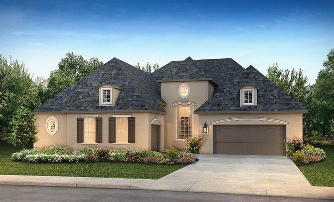 4219 Martin Ridge Drive, Manvel, TX 77578