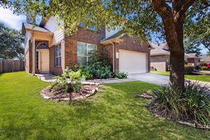 6318 Applewood Forest