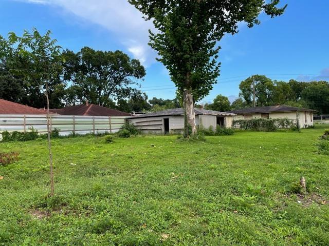 608 Blue Bell Road, Houston, TX 77037
