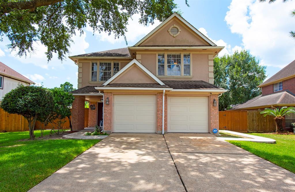 12434 Chalmette Street, Houston, TX 77015