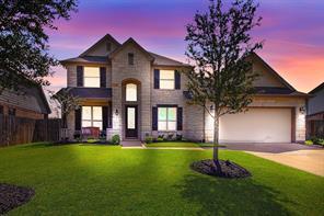 18002 Heartsong, Cypress, TX, 77429
