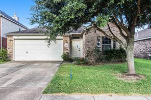 24511 Colonial Birch, Katy, TX, 77493