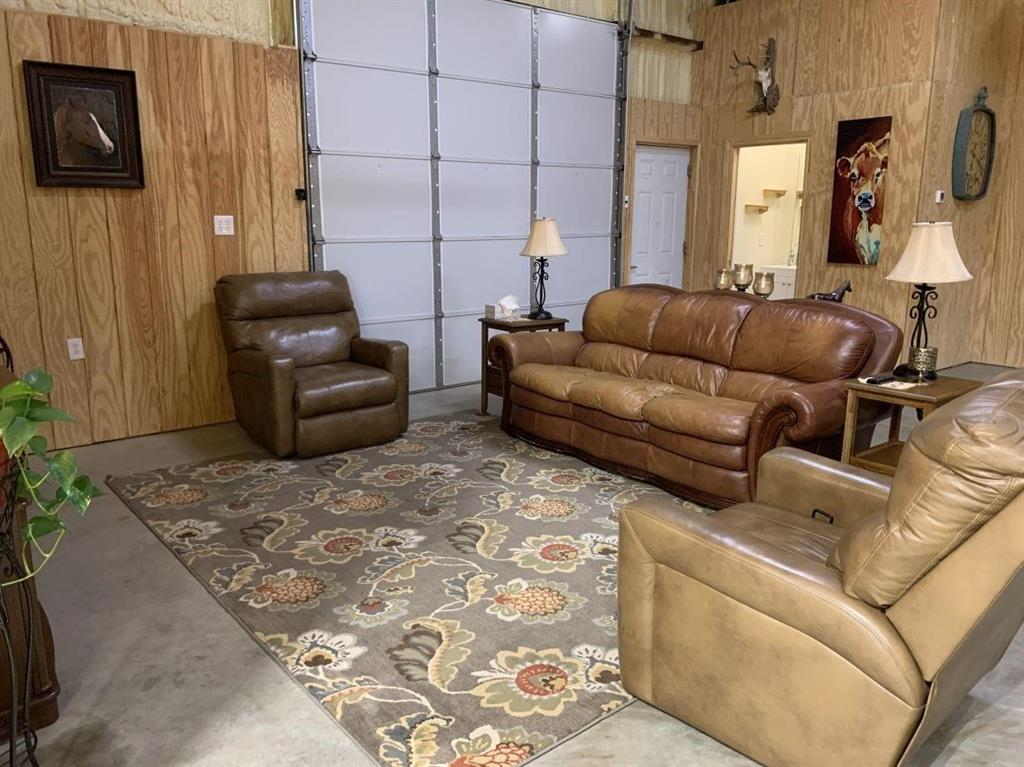 5613 County Road 803, Joshua, TX 76058