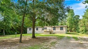 22584 Magnolia Hills, Magnolia, TX, 77354