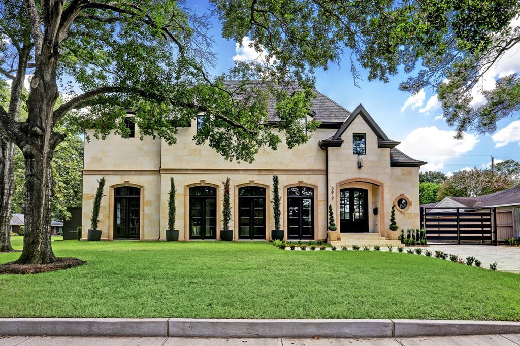 5619 Del Monte Drive, Houston, TX 77056