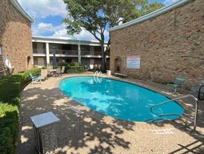2201 Fountain View Drive #45, Houston, TX 77057