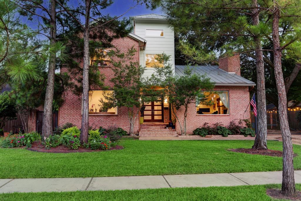 5139 Darnell Street, Houston, TX 77096