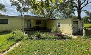 6102 Avenue L, Santa Fe, TX 77510