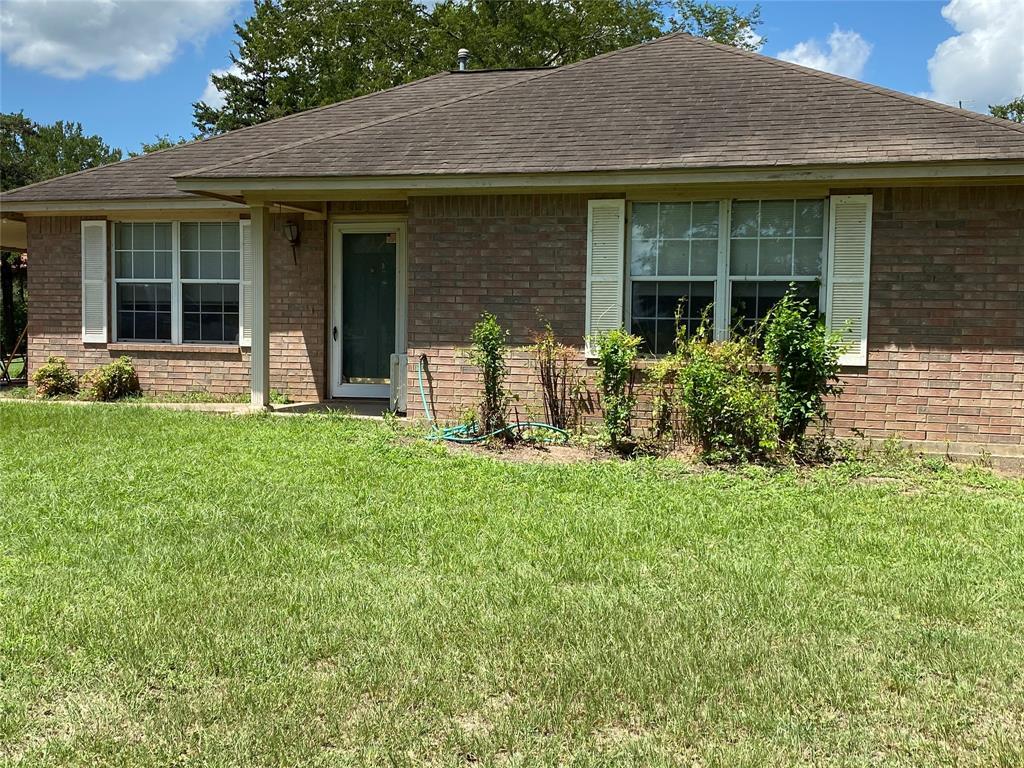 198 Batson Loop, Normangee, TX 77871