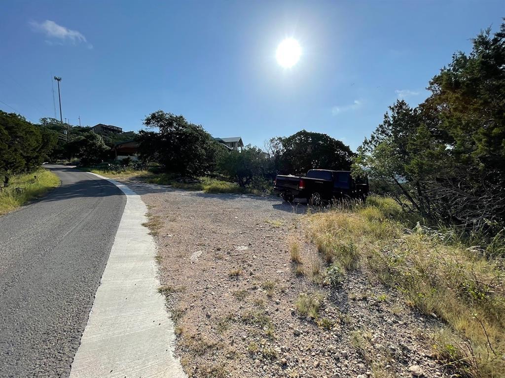 TBD Cat Claw Mountain, Concan, TX 78838