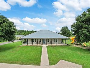 2830 County Road 2235, Cleveland, TX, 77327