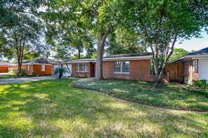 9914 Pine Lake Drive, Houston, TX 77055
