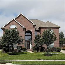 2181 Brittany Colony Drive, League City, TX 77573