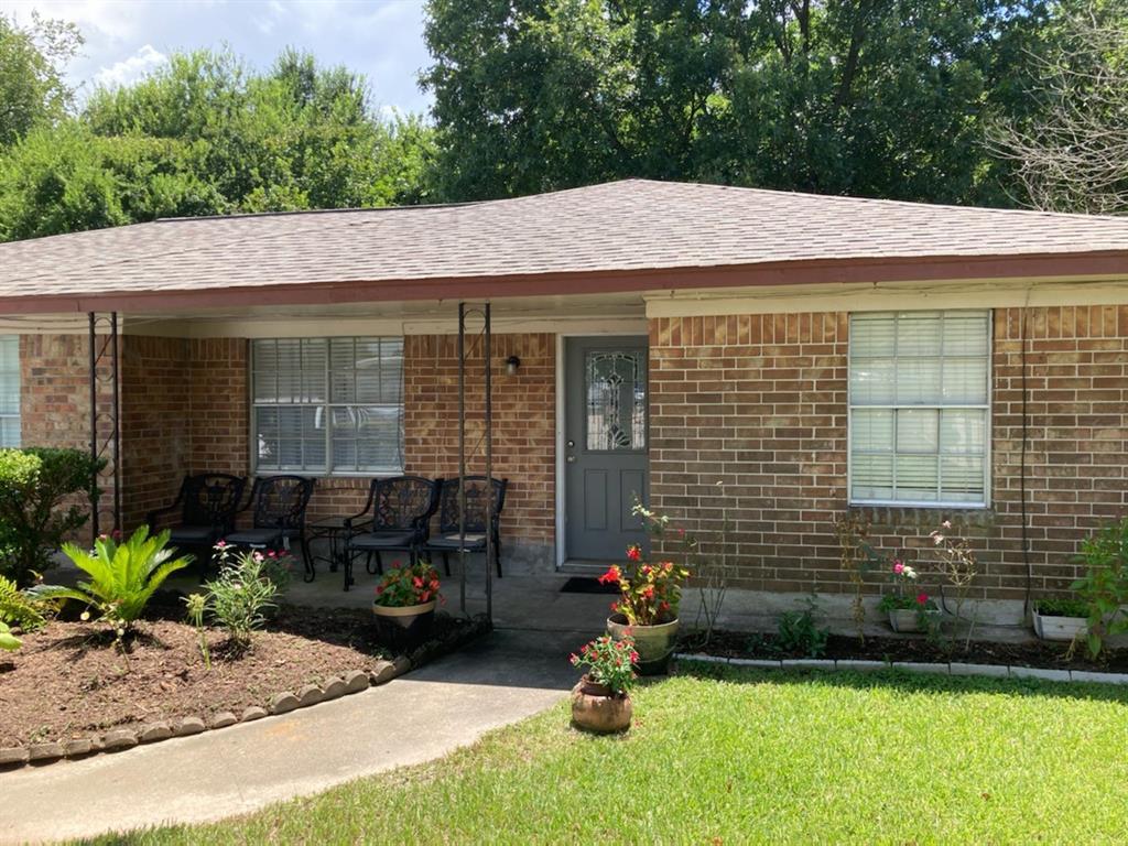 239 Memory Lane, Houston, TX 77037