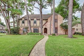 5830 Pine Arbor Dr, Houston, TX, 77066